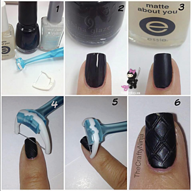 Easy-Nail-art-tutorial-step-by-step (8)