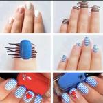Easy-Nail-art-tutorial-step-by-step (9)