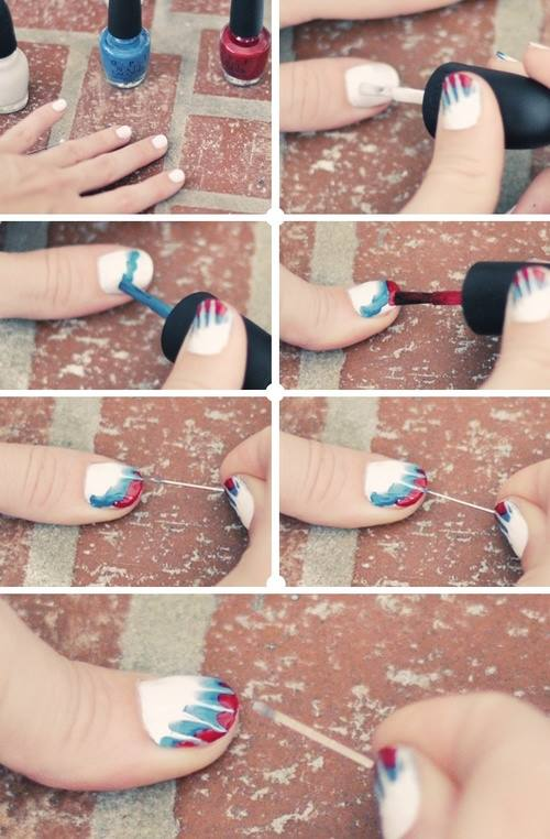 Easy-Nail-art-tutorial-step-by-step (9)