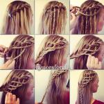 Eid-Hairstyle-ideas-step-by-step-tutorials (1)