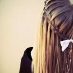 Eid-Hairstyle-ideas-step-by-step-tutorials (14)