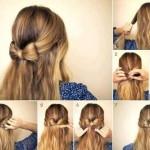 Eid-Hairstyle-ideas-step-by-step-tutorials (18)