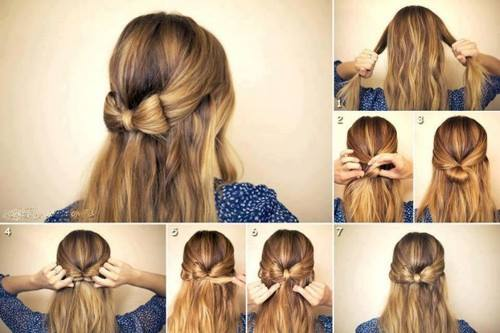 Eid-Hairstyle-ideas-step-by-step-tutorials (18)
