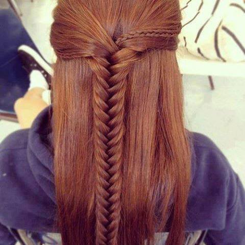 Eid-Hairstyle-ideas-step-by-step-tutorials (19)