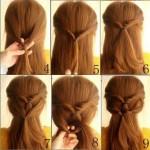 Eid-Hairstyle-ideas-step-by-step-tutorials (23)