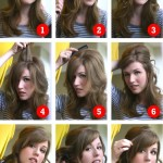 Eid-Hairstyle-ideas-step-by-step-tutorials (26)