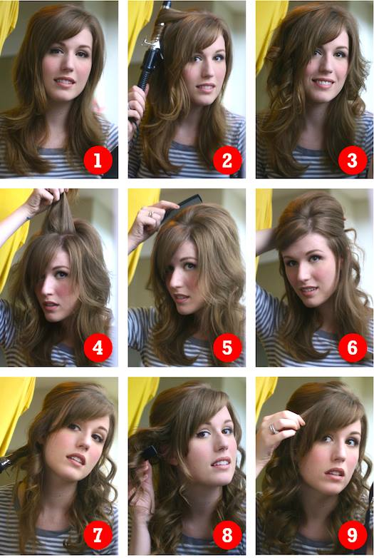 Eid-Hairstyle-ideas-step-by-step-tutorials (26)