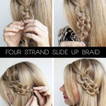 Eid-Hairstyle-ideas-step-by-step-tutorials (30)