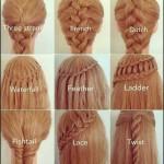 Eid-Hairstyle-ideas-step-by-step-tutorials (34)