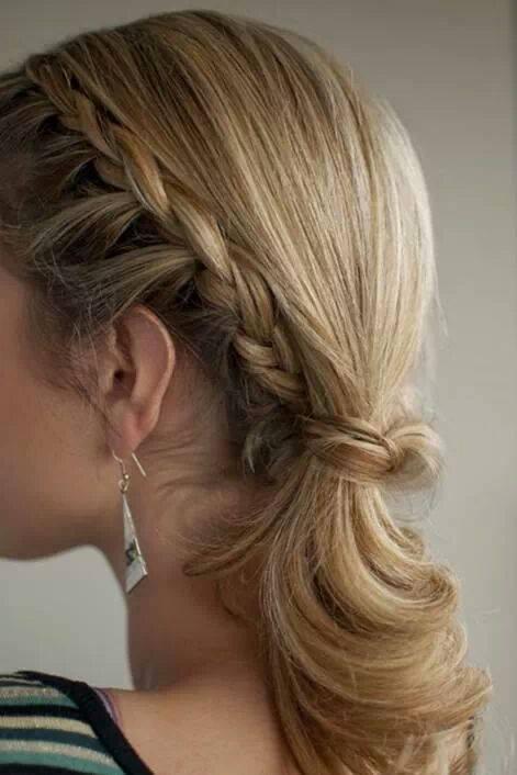 Eid-Hairstyle-ideas-step-by-step-tutorials (35)