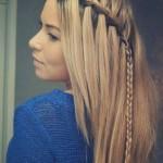 Eid-Hairstyle-ideas-step-by-step-tutorials (37)