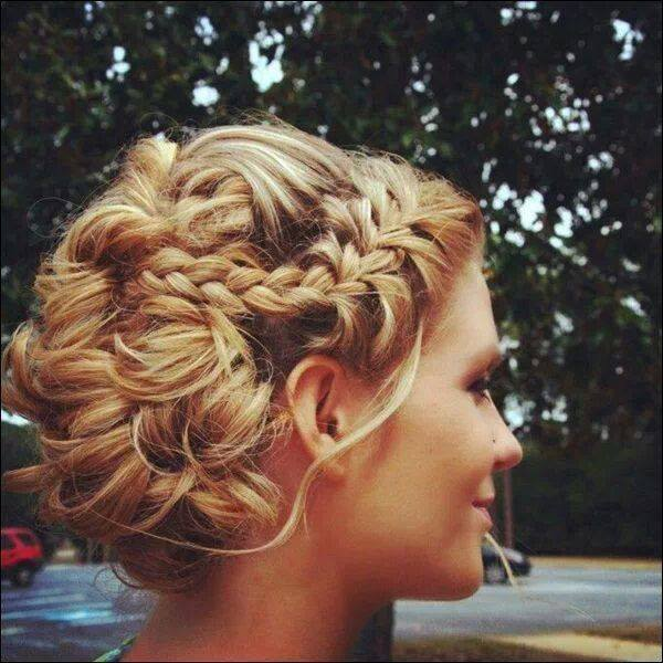 Eid-Hairstyle-ideas-step-by-step-tutorials (41)