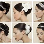 Eid-Hairstyle-ideas-step-by-step-tutorials (48)