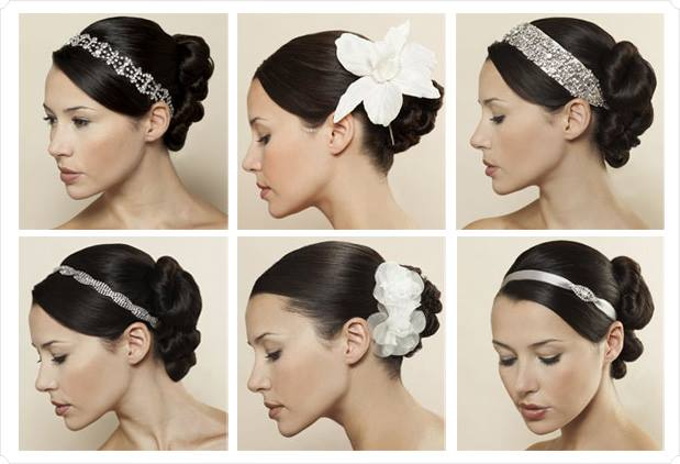 Eid-Hairstyle-ideas-step-by-step-tutorials (48)