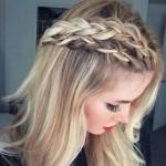 Eid-Hairstyle-ideas-step-by-step-tutorials (49)