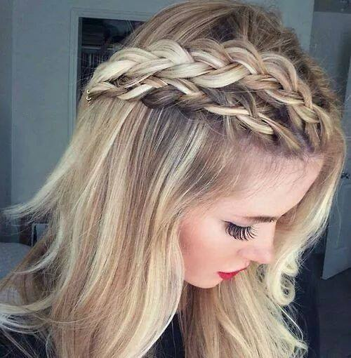 Eid-Hairstyle-ideas-step-by-step-tutorials (49)