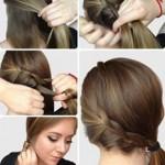 Eid-Hairstyle-ideas-step-by-step-tutorials (50)