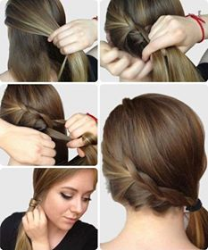 Eid-Hairstyle-ideas-step-by-step-tutorials (50)