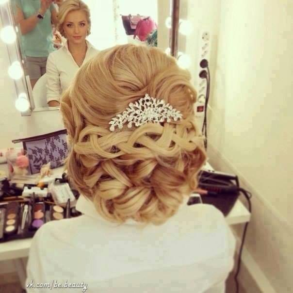 Eid-Hairstyle-ideas-step-by-step-tutorials (51)