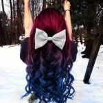 Eid-Hairstyle-ideas-step-by-step-tutorials (55)