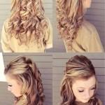 Eid-Hairstyle-ideas-step-by-step-tutorials (59)