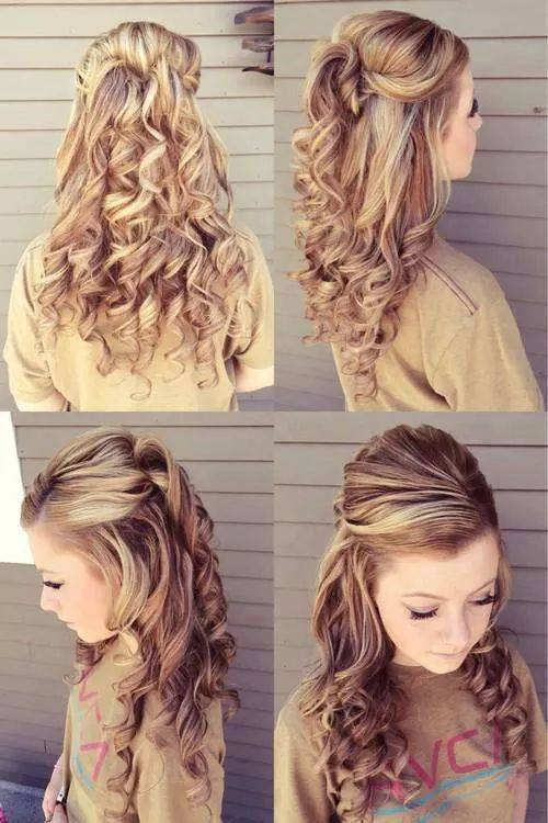 Eid-Hairstyle-ideas-step-by-step-tutorials (59)