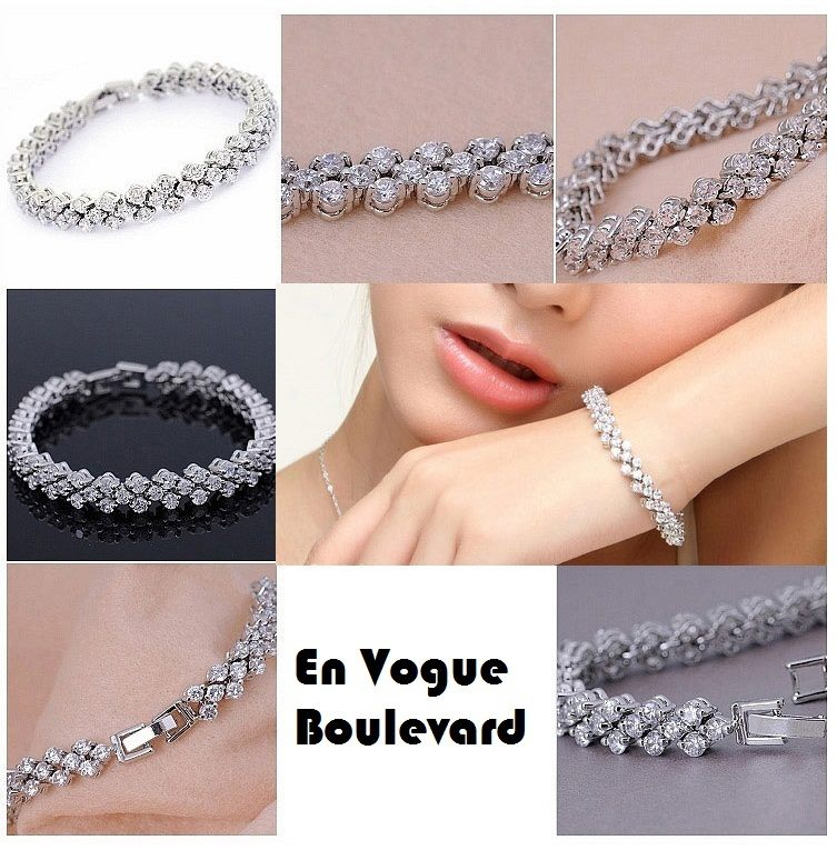 Eid-Jewellery-Collection-by-En-Vogue-Boulevard (1)