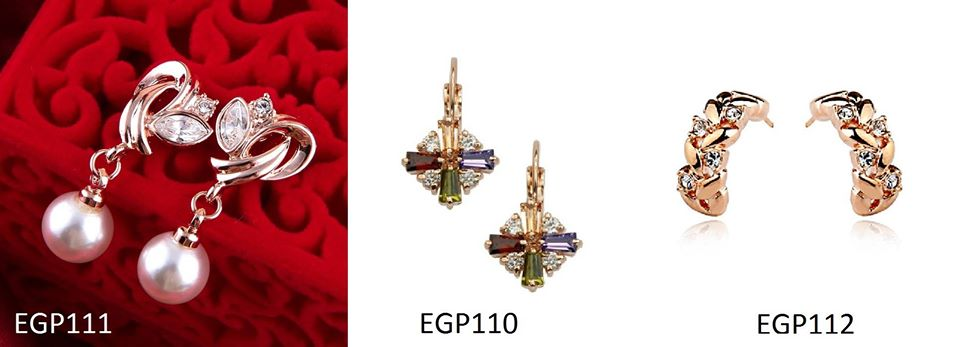 Eid-Jewellery-Collection-by-En-Vogue-Boulevard (16)