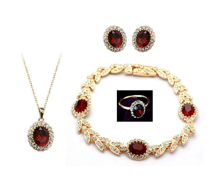Eid-Jewellery-Collection-by-En-Vogue-Boulevard (2)