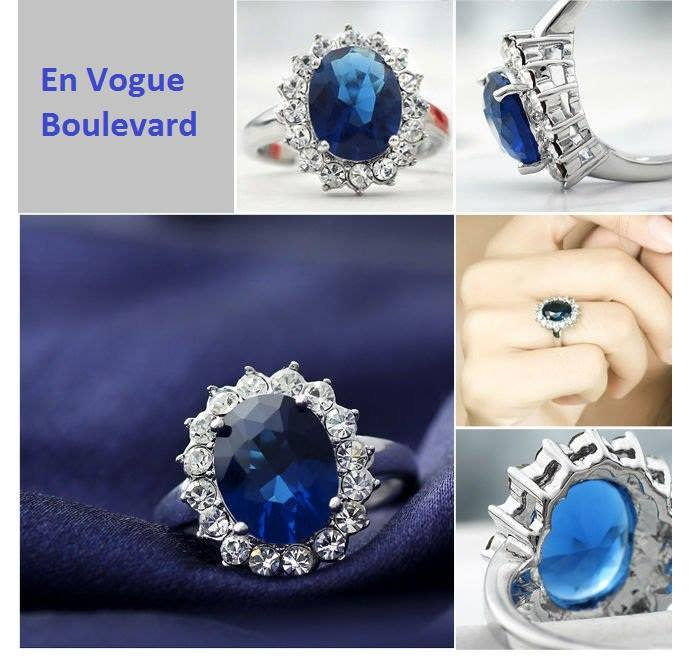 Eid-Jewellery-Collection-by-En-Vogue-Boulevard (20)