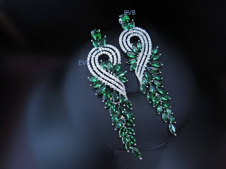 Eid-Jewellery-Collection-by-En-Vogue-Boulevard (23)