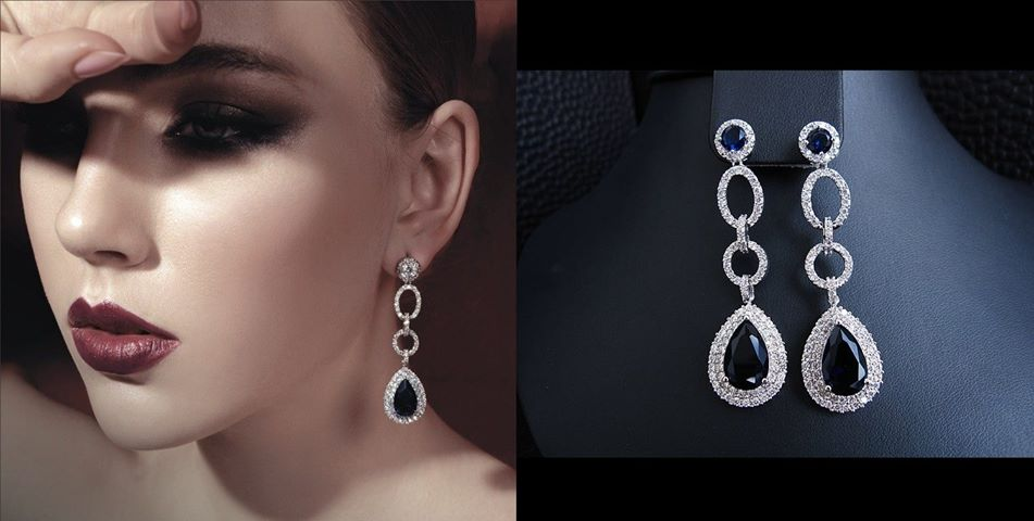 Eid-Jewellery-Collection-by-En-Vogue-Boulevard (27)
