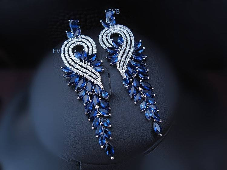 Eid-Jewellery-Collection-by-En-Vogue-Boulevard (37)