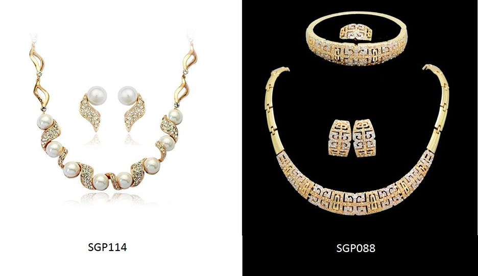 Eid-Jewellery-Collection-by-En-Vogue-Boulevard (41)