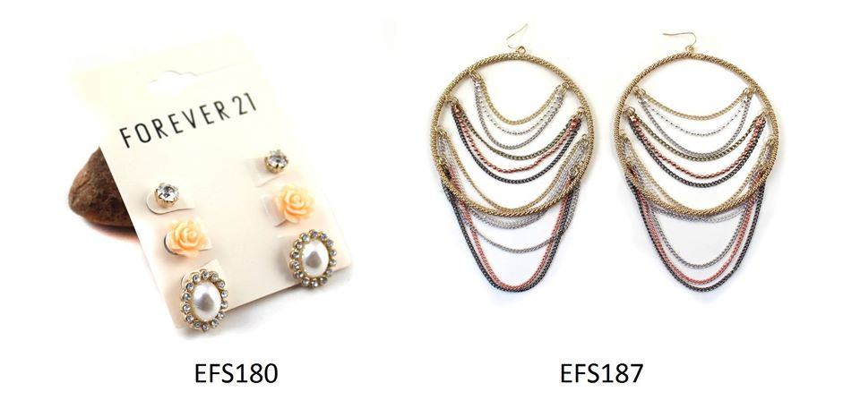 Eid-Jewellery-Collection-by-En-Vogue-Boulevard (6)