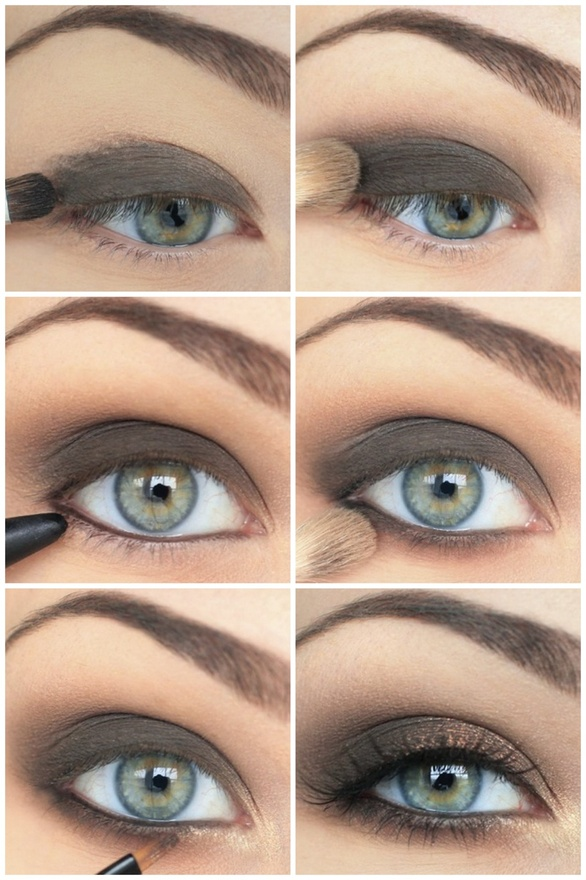Eid-Makeup-with-Tutorials (11)