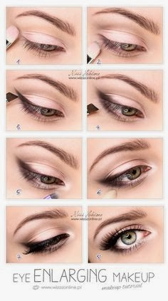 Eid-Makeup-with-Tutorials (15)