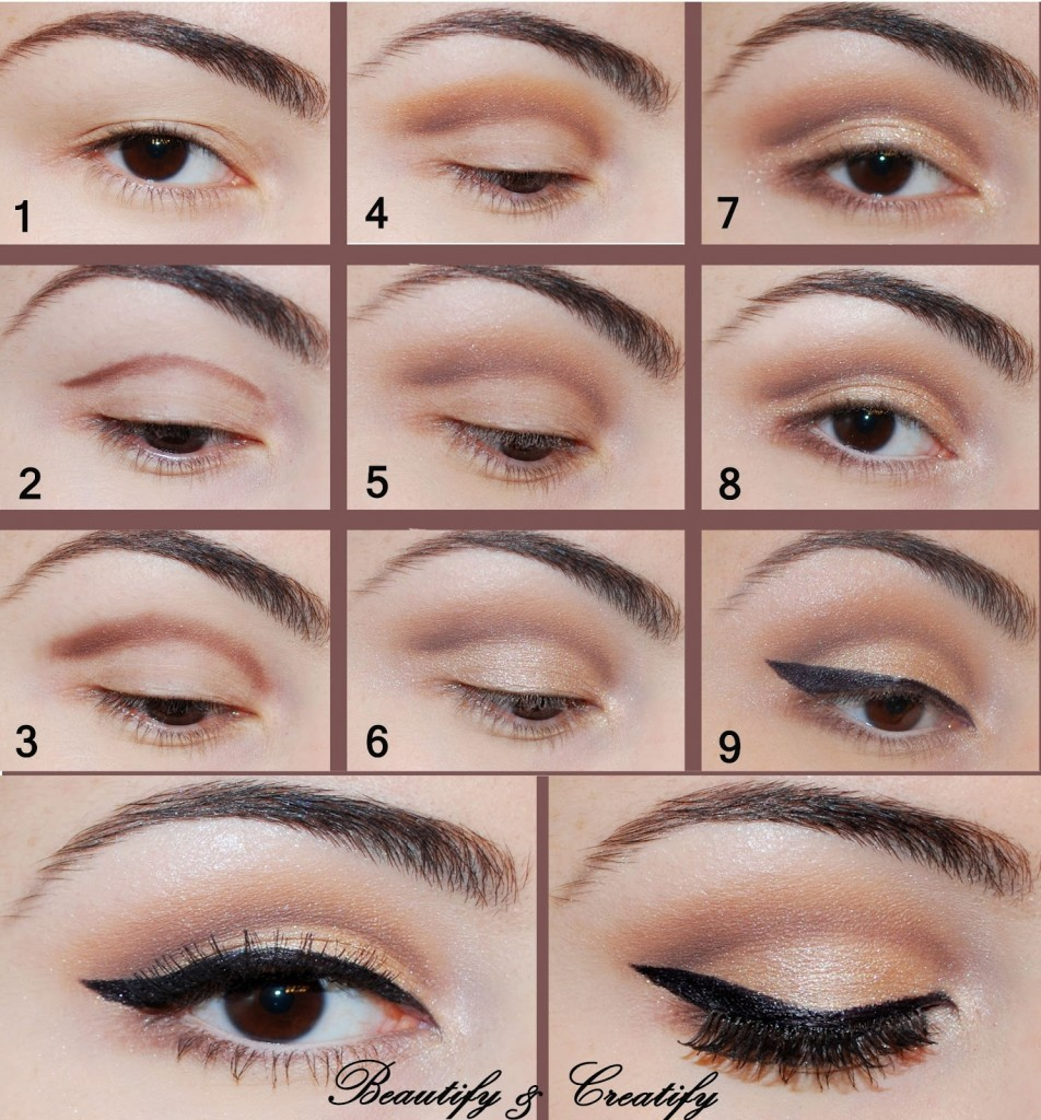Eid-Makeup-with-Tutorials (20)