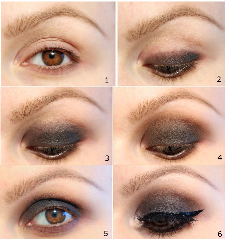 Eid-Makeup-with-Tutorials (28)