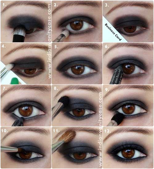 Eid-Makeup-with-Tutorials (33)