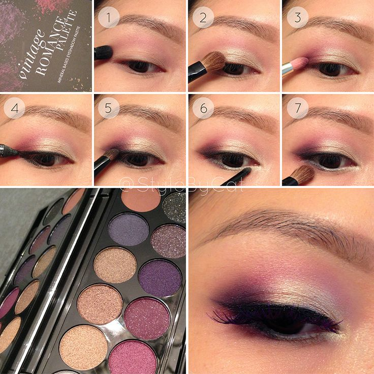 Eid-Makeup-with-Tutorials (38)