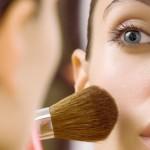 Eid-Makeup-with-Tutorials (40)