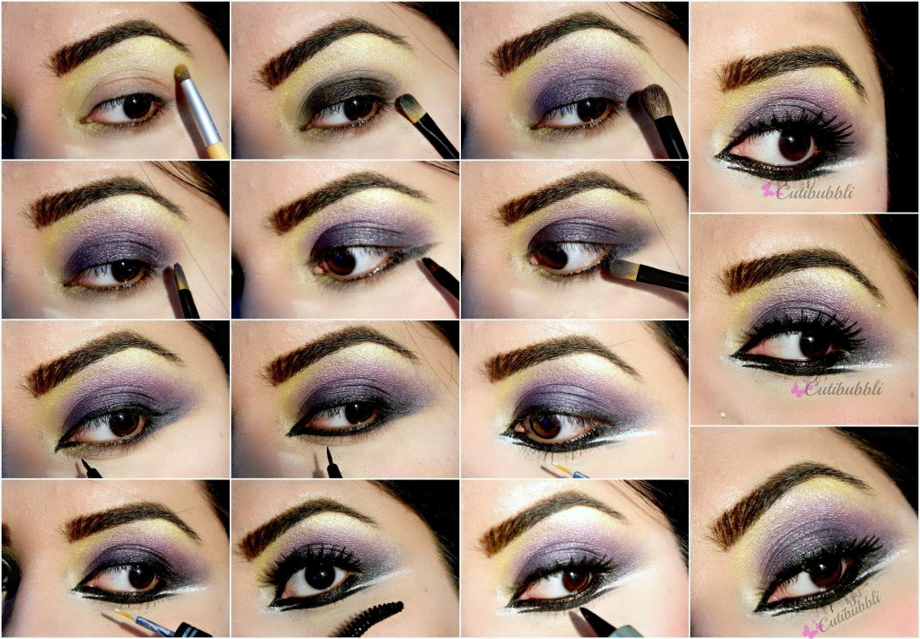 Eid-Makeup-with-Tutorials (7)