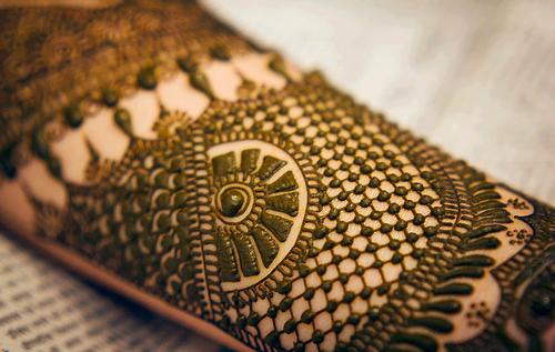 Eid-Mehndi-Designs-2014 (1)