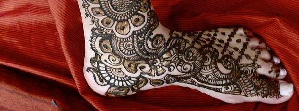 Eid-Mehndi-Designs-2014 (15)
