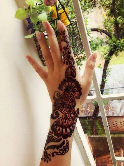 Eid-Mehndi-Designs-2014 (22)
