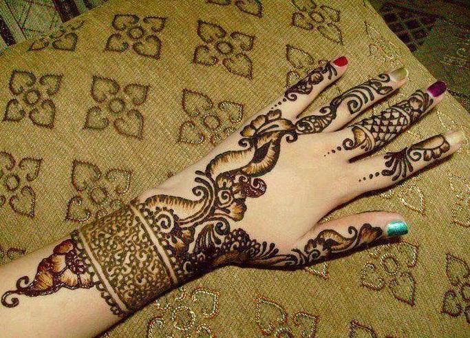 Eid-Mehndi-Designs-2014 (37)