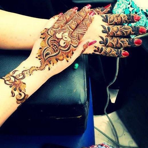 Eid-Mehndi-Designs-2014 (4)