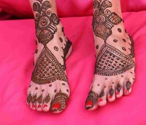 Eid-Mehndi-Designs-2014 (45)