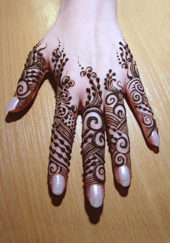 Eid-Mehndi-Designs-2014 (46)